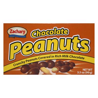 Chocolate-Panned-Peanuts