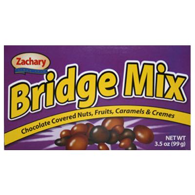 Deluxe-Bridge-Mix