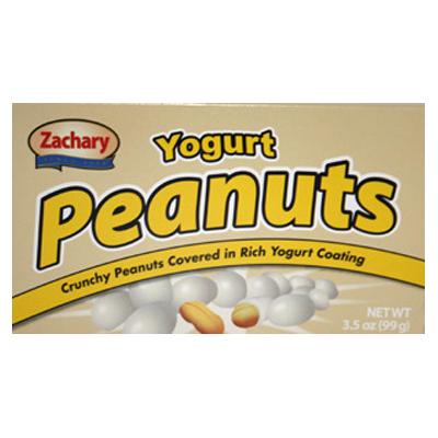 Yogurt-Panned-Peanuts