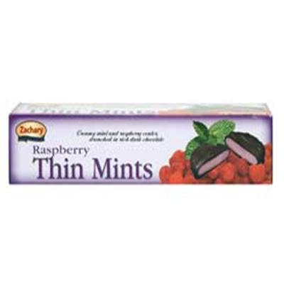 Zachary-Raspberry-Thin-Mints