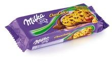 BISCUITS-MILKA-CHOCOCOOKIE-135g.jpg