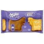 BISCUITS-MILKA-CHOCOCOW-40g.jpg