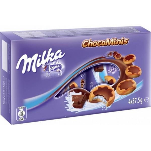 BISCUITS-MILKA-CHOCOMINIS-150g.jpg