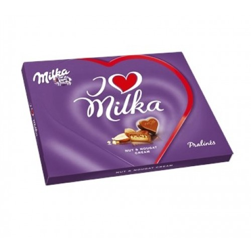 I-LOVE-MILKA-NUT-NOUGAT-CREAM-110g.jpg
